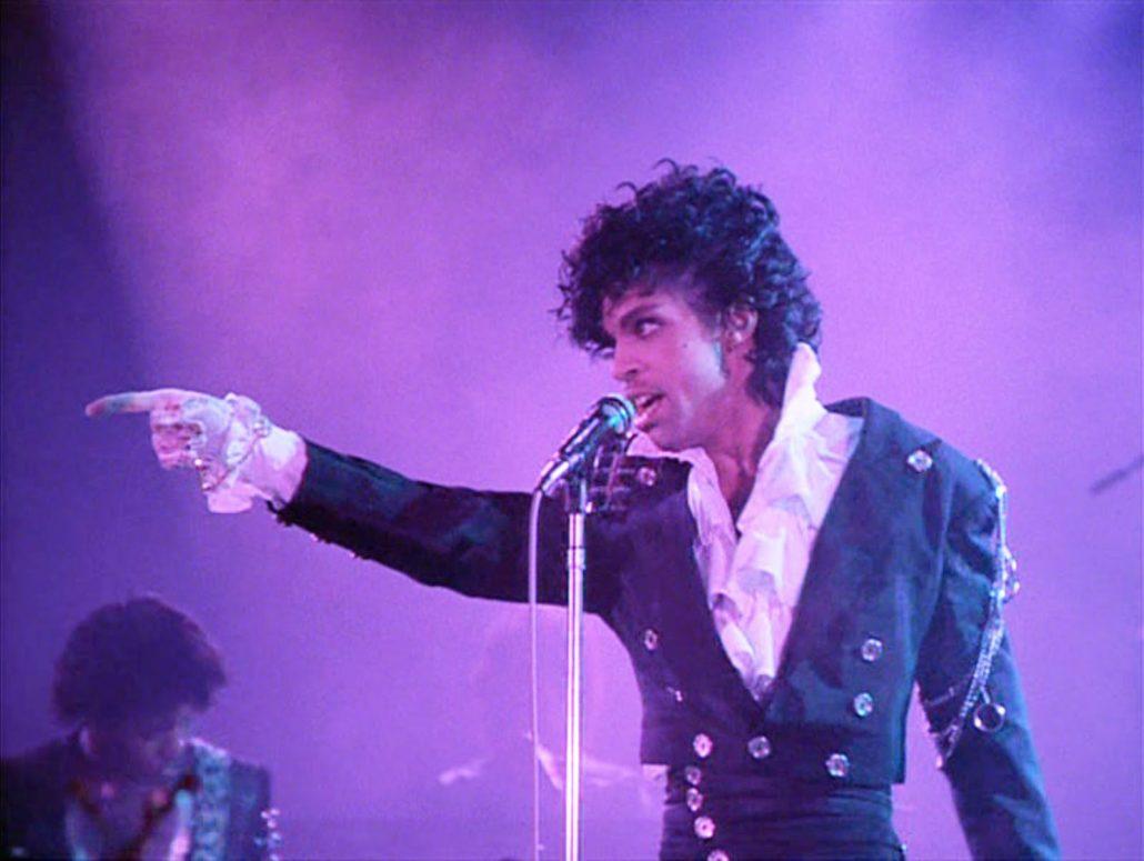 prince-purp